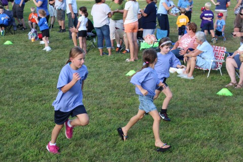 Meet the Tamaqua Youth Soccer Players, Tamaqua Elementary School, Tamaqua, 8-7-2015 (454)