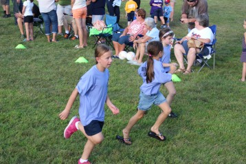 Meet the Tamaqua Youth Soccer Players, Tamaqua Elementary School, Tamaqua, 8-7-2015 (455)