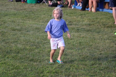 Meet the Tamaqua Youth Soccer Players, Tamaqua Elementary School, Tamaqua, 8-7-2015 (457)