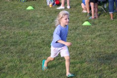 Meet the Tamaqua Youth Soccer Players, Tamaqua Elementary School, Tamaqua, 8-7-2015 (458)