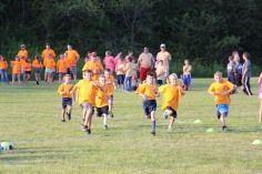 Meet the Tamaqua Youth Soccer Players, Tamaqua Elementary School, Tamaqua, 8-7-2015 (464)