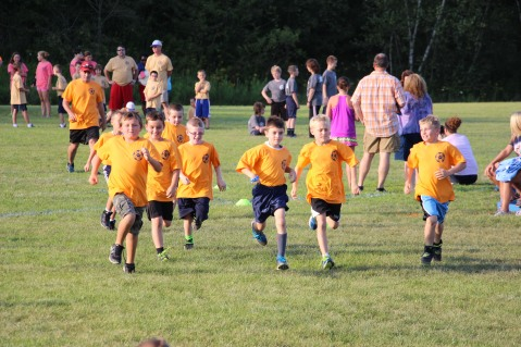 Meet the Tamaqua Youth Soccer Players, Tamaqua Elementary School, Tamaqua, 8-7-2015 (465)