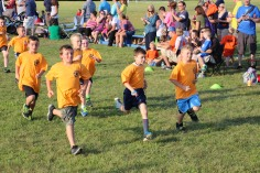 Meet the Tamaqua Youth Soccer Players, Tamaqua Elementary School, Tamaqua, 8-7-2015 (469)
