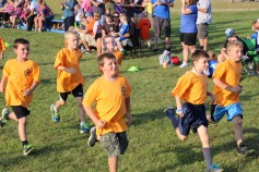 Meet the Tamaqua Youth Soccer Players, Tamaqua Elementary School, Tamaqua, 8-7-2015 (471)