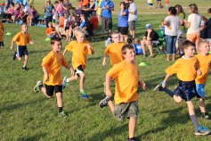 Meet the Tamaqua Youth Soccer Players, Tamaqua Elementary School, Tamaqua, 8-7-2015 (472)