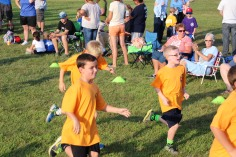 Meet the Tamaqua Youth Soccer Players, Tamaqua Elementary School, Tamaqua, 8-7-2015 (474)