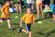 Meet the Tamaqua Youth Soccer Players, Tamaqua Elementary School, Tamaqua, 8-7-2015 (475)
