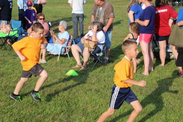 Meet the Tamaqua Youth Soccer Players, Tamaqua Elementary School, Tamaqua, 8-7-2015 (477)