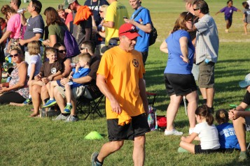 Meet the Tamaqua Youth Soccer Players, Tamaqua Elementary School, Tamaqua, 8-7-2015 (478)