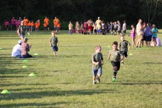 Meet the Tamaqua Youth Soccer Players, Tamaqua Elementary School, Tamaqua, 8-7-2015 (480)