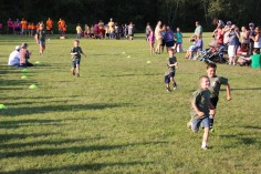 Meet the Tamaqua Youth Soccer Players, Tamaqua Elementary School, Tamaqua, 8-7-2015 (481)