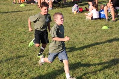 Meet the Tamaqua Youth Soccer Players, Tamaqua Elementary School, Tamaqua, 8-7-2015 (483)