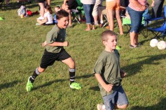 Meet the Tamaqua Youth Soccer Players, Tamaqua Elementary School, Tamaqua, 8-7-2015 (484)