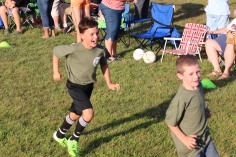 Meet the Tamaqua Youth Soccer Players, Tamaqua Elementary School, Tamaqua, 8-7-2015 (485)