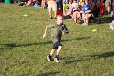 Meet the Tamaqua Youth Soccer Players, Tamaqua Elementary School, Tamaqua, 8-7-2015 (486)