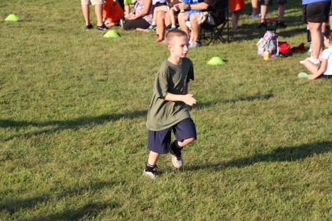 Meet the Tamaqua Youth Soccer Players, Tamaqua Elementary School, Tamaqua, 8-7-2015 (487)