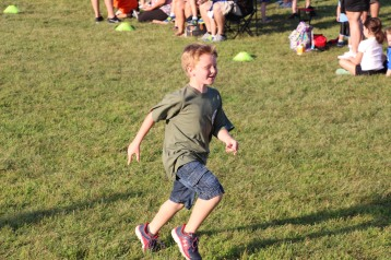 Meet the Tamaqua Youth Soccer Players, Tamaqua Elementary School, Tamaqua, 8-7-2015 (488)