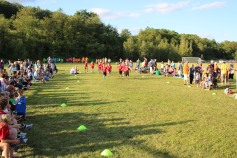Meet the Tamaqua Youth Soccer Players, Tamaqua Elementary School, Tamaqua, 8-7-2015 (495)