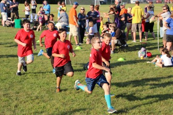 Meet the Tamaqua Youth Soccer Players, Tamaqua Elementary School, Tamaqua, 8-7-2015 (500)