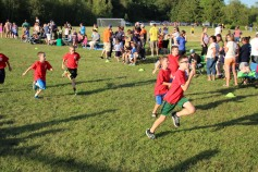 Meet the Tamaqua Youth Soccer Players, Tamaqua Elementary School, Tamaqua, 8-7-2015 (505)