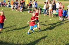 Meet the Tamaqua Youth Soccer Players, Tamaqua Elementary School, Tamaqua, 8-7-2015 (508)