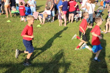 Meet the Tamaqua Youth Soccer Players, Tamaqua Elementary School, Tamaqua, 8-7-2015 (511)