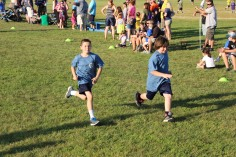 Meet the Tamaqua Youth Soccer Players, Tamaqua Elementary School, Tamaqua, 8-7-2015 (518)