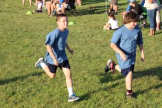 Meet the Tamaqua Youth Soccer Players, Tamaqua Elementary School, Tamaqua, 8-7-2015 (519)