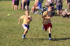 Meet the Tamaqua Youth Soccer Players, Tamaqua Elementary School, Tamaqua, 8-7-2015 (527)