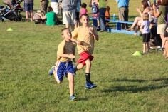 Meet the Tamaqua Youth Soccer Players, Tamaqua Elementary School, Tamaqua, 8-7-2015 (529)