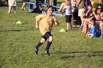 Meet the Tamaqua Youth Soccer Players, Tamaqua Elementary School, Tamaqua, 8-7-2015 (533)
