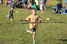 Meet the Tamaqua Youth Soccer Players, Tamaqua Elementary School, Tamaqua, 8-7-2015 (535)