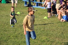 Meet the Tamaqua Youth Soccer Players, Tamaqua Elementary School, Tamaqua, 8-7-2015 (537)