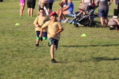 Meet the Tamaqua Youth Soccer Players, Tamaqua Elementary School, Tamaqua, 8-7-2015 (541)