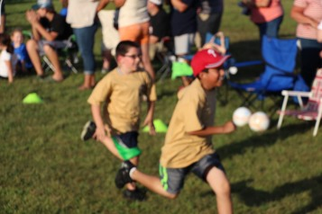 Meet the Tamaqua Youth Soccer Players, Tamaqua Elementary School, Tamaqua, 8-7-2015 (544)
