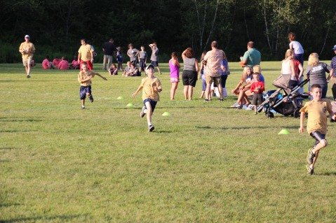 Meet the Tamaqua Youth Soccer Players, Tamaqua Elementary School, Tamaqua, 8-7-2015 (545)
