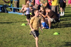 Meet the Tamaqua Youth Soccer Players, Tamaqua Elementary School, Tamaqua, 8-7-2015 (547)