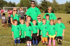 Meet the Tamaqua Youth Soccer Players, Tamaqua Elementary School, Tamaqua, 8-7-2015 (60)