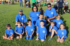 Meet the Tamaqua Youth Soccer Players, Tamaqua Elementary School, Tamaqua, 8-7-2015 (62)