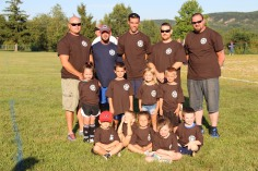 Meet the Tamaqua Youth Soccer Players, Tamaqua Elementary School, Tamaqua, 8-7-2015 (84)