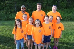Meet the Tamaqua Youth Soccer Players, Tamaqua Elementary School, Tamaqua, 8-7-2015 (9)