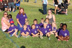 Meet the Tamaqua Youth Soccer Players, Tamaqua Elementary School, Tamaqua, 8-7-2015 (94)