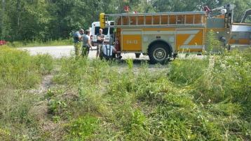 MVA, Mountain Road, Blythe Township, 8-31-2015 (14)