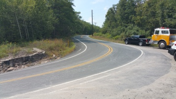 MVA, Mountain Road, Blythe Township, 8-31-2015 (3)