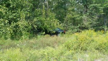 MVA, Mountain Road, Blythe Township, 8-31-2015 (7)