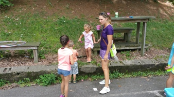 Party in the Park, East End Park, Tamaqua, 8-22-2015 (18)