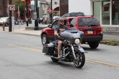 Poker Run, American Hose Block Party, American Hose Company, Tamaqua, 8-9-2015 (14)