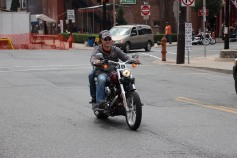 Poker Run, American Hose Block Party, American Hose Company, Tamaqua, 8-9-2015 (16)