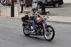 Poker Run, American Hose Block Party, American Hose Company, Tamaqua, 8-9-2015 (24)