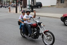 Poker Run, American Hose Block Party, American Hose Company, Tamaqua, 8-9-2015 (26)